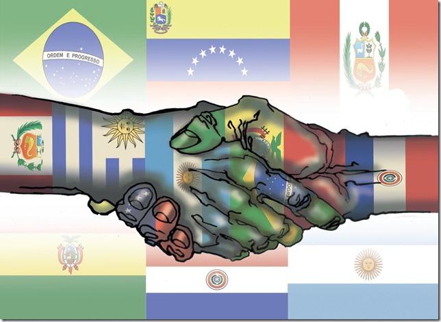 latinoamerica-unida-por-el-K-POP