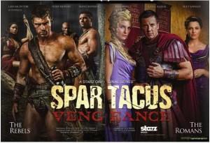 SpartacusVengeance