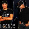 DJCONDS