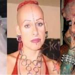 La-metamorfosis-de-Maria-Jose-desde-su-boda-a-los-17-anos-a-ahora-en-que-ya-tiene-35_480_311