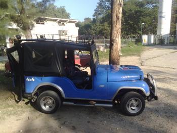 Caso de italianos en Bayamo: niña habría sido enterrada viva