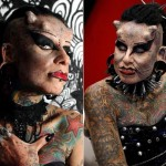 mujer-vampiro-