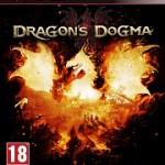 dragons dogman