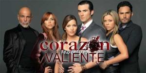 Adriana-Fonseca-y-Jose-Luis-Resendez-en-Corazon-Valiente