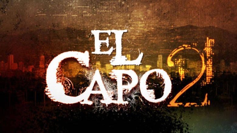 el capo 2 paralocos.net