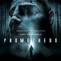 Prometheus_iTunes.200x200-75
