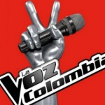 La Voz Colombia Capitulo 37