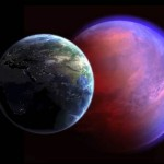 120120-alien-planet-55-cancri-e-artist-view-earth-hmed-129p.grid-6x2