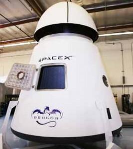 21400_spacex-dragon