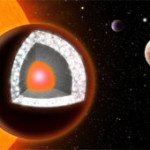 55-cancri-e-diamond-planet
