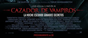 abraham_lincoln_cazador_de_vampiros_14337