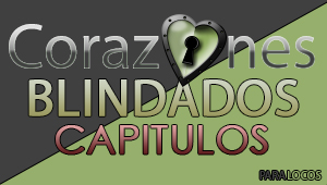 corazones-blindados-feature