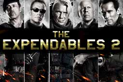 expendables2low