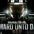 halo4-feature