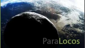 Asteroide descubierto pasará el viernes cerca de la Tierra