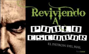 Serie-Pablo-Escobar