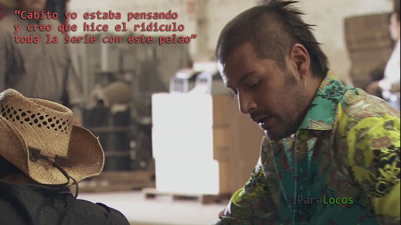 aurelio-casillas-el-tijeras-720