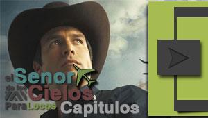 el-señor-cielos-featured