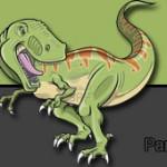 tiranosaurio-nadando-feature