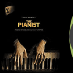 El-pianista-pelicula-completa