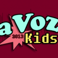 la-voz-kids-featured