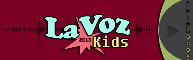 la-voz-kids-header