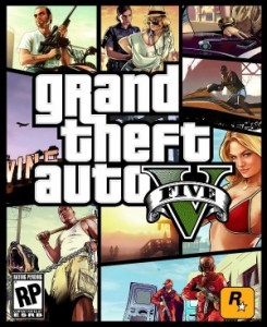 GTA5-grand-theft-auto-32732256-600-732