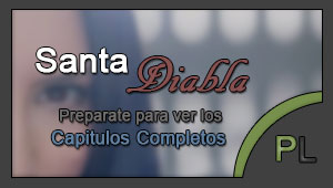 featured-santa-diabla