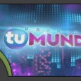 Premios-tu-mundo-featured