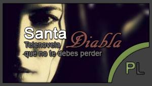 santa-diabla-telenovela