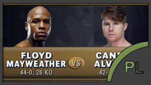 Canelo-Alvarez-vs-Floy