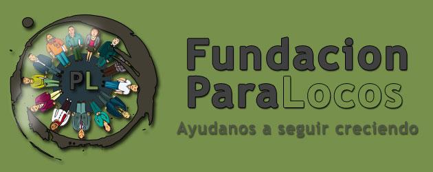 fundacion-Palocos