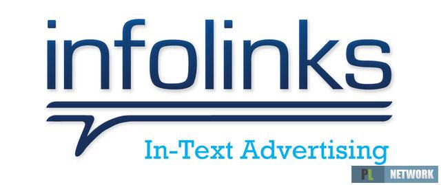 Infolinks-internet_explorer-problema