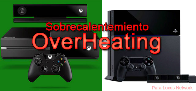 xbox-one-vs-playstation4