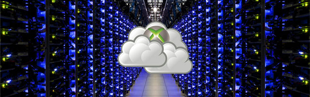 cloud-xbox-one