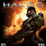halo5-featured