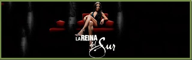 la_reina_del_sur_banner