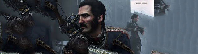 the_order_1886-banner