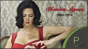 muere-asesinan-monica-spear
