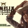 camelia_la_tejana