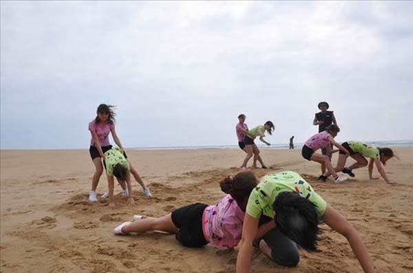 25-mujeres-guarda-espaldas