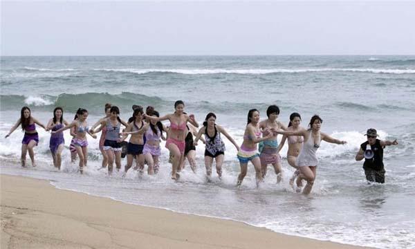 27-mujeres-guarda-espaldas