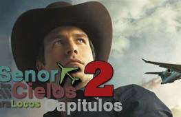 el-senor-cielos2-featured