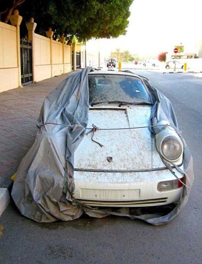 autos-deportivos-dubai-19