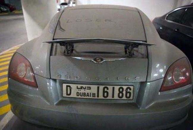 autos-deportivos-dubai-4