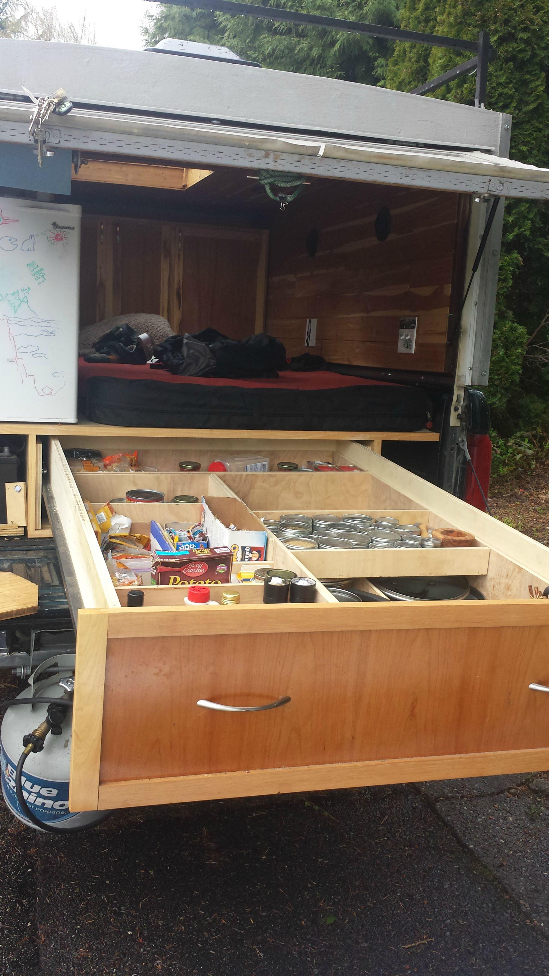 camioneta-camper
