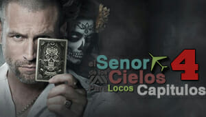 el-senor-cielos-4-featured