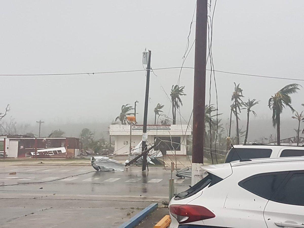 yutu tifon (typhoon)