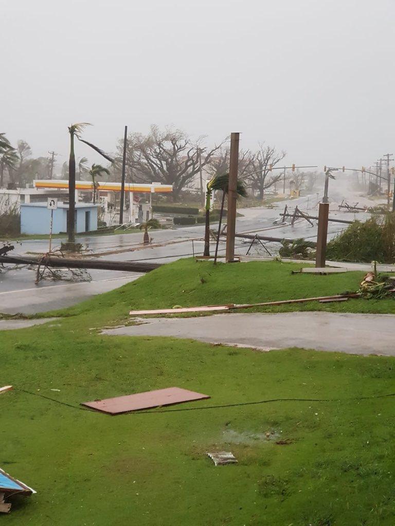 yutu typhoon storm